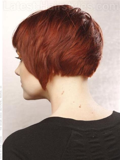 convex haircut 28 amazing short blunt bob haircuts for women styles weekly