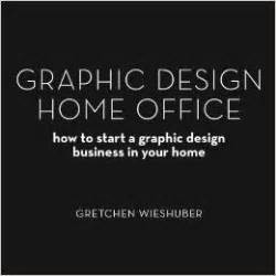 graphic design home business ideas 25 trending graphic designer office ideas on pinterest