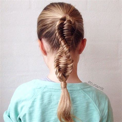 braids to do the dna braid hair pinterest awesome i need a