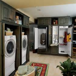 Kitchen Scullery Designs Laundry Room Mud Room Combo Laundry Rooms Mudroom