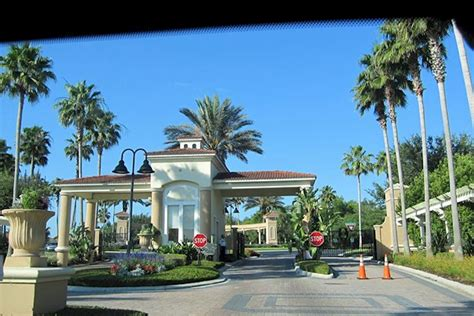 home design orlando fl home design outlet orlando fl 28 images orlando