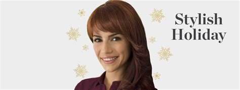 cost of hair coloring at a salon crosscutters hair salon ktrdecor