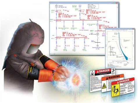 100 circuit diagram analysis software electronic