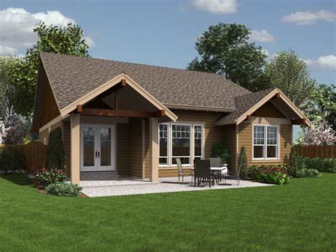 small house plans and cost simple low cost house plans