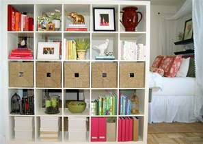 best home organization best home office organization ideas on pinterest ideas 24