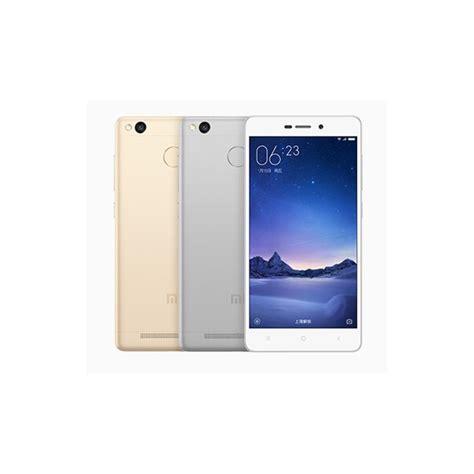 Xiaomi Redmi 3s Ram 2gb Mulus Fulset buy xiaomi redmi 3s 2gb ram 16gb rom redmi 3s price