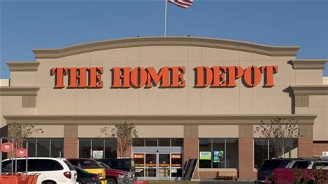 home depot store hours on thanksgiving 100 images