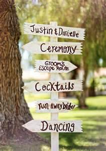 Backyard Wedding Reception Ideas On A Budget by Rustic Wedding Invites Invitesweddings Com
