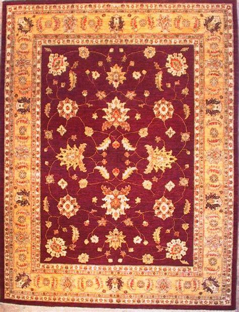 yellow rug 8x10 8x10 yellow rug yellow rug yellow rugs