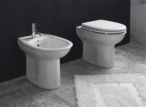 sanitari per il bagno sanitari bagno krio