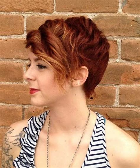whats popular in hairstyles for 2015 most popular short curly hairstyles 2015 2016 for women