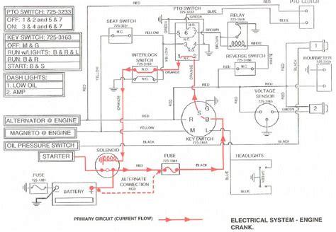 deere 2155 wiring diagram wiring diagram with