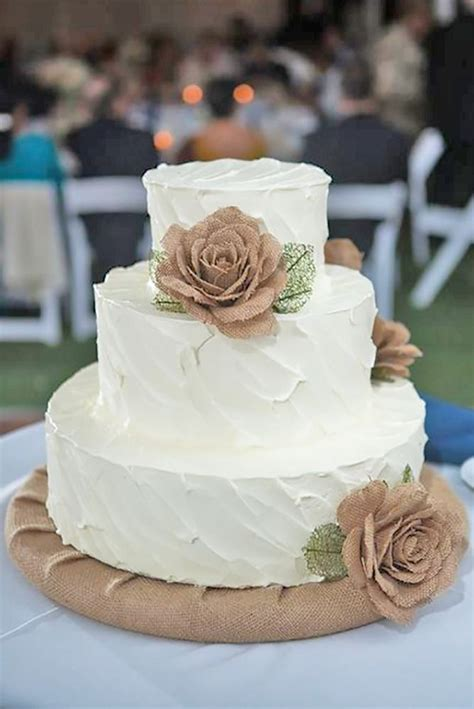 Simple Wedding Cake Decorations by Best 25 Tiered Wedding Cakes Ideas On Pastel