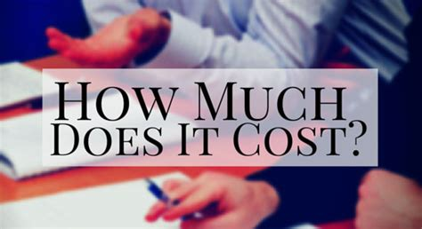 how much does it cost for 5 tips on handling how much does it cost xcel sales b2b telemarketing