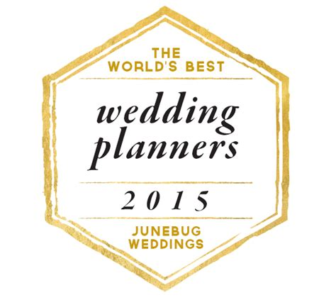 Top Wedding Planning by Leigh Pearce Events 187 Junebug Weddings Top Wedding