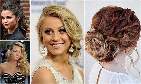 greek hairstyles for prom long hairstyles elegant ancient greek hairstyles for long