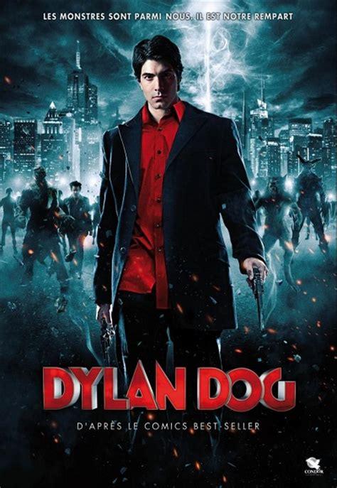 dylan dog film online dylan dog dead of night 2010 in hindi full movie