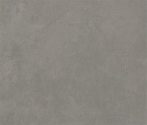 Sample Floor Plan evolve concrete floor tiles from atlas concorde architonic