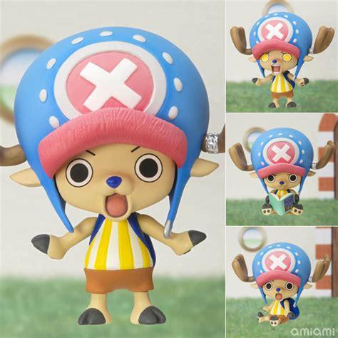 Tony Tony Chopper One Chibi Arts amiami character hobby shop chibi arts tony tony chopper