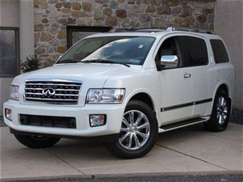 auto air conditioning service 2010 infiniti qx56 auto manual find used 2010 infiniti qx56 four wheel drive navigation technology rear entertainment in