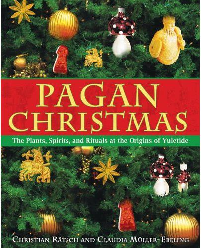 pagan christmas tree tree archives anya s garden perfumes