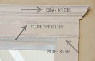 Mdf Cornice Mouldings Molding And Trim
