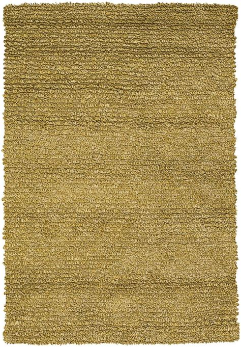Olive Green Area Rug Zeal Collection Woven Area Rug In Olive Green Design By Chandra R Burke Decor