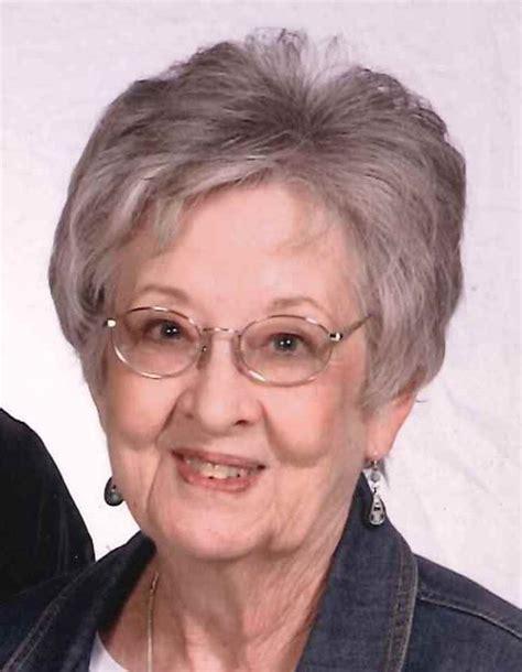 doris obituary morrilton arkansas legacy