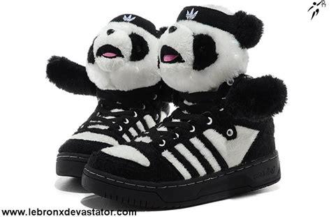 panda shoes discount basketball shoes adidas x panda