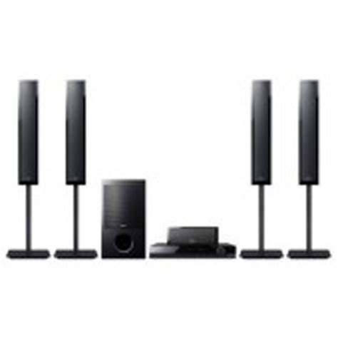 sony home theatre price in bangladesh sony home theatre