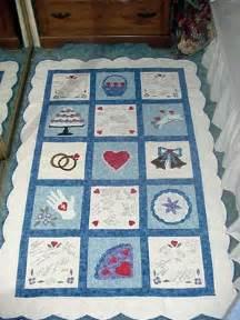 free quilt patterns wedding 171 free patterns