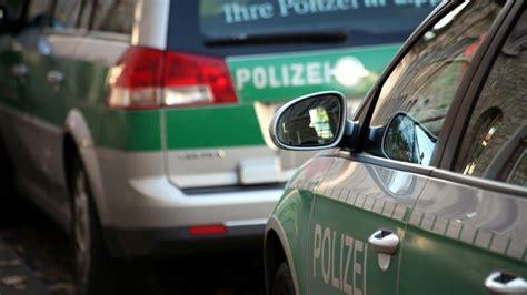 2 Versicherungen F R Ein Auto by Haftpflicht Kasko Schutzbrief Co Versicherungen