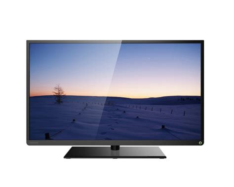 Toshiba Tv Android App toshiba led tv 40 inch with android 40l5550ea elaraby