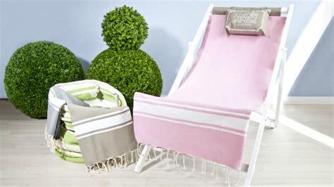 amaca accento arredamento per veranda giardino in casa di design dalani