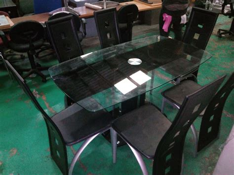 desk and chairs philippines dining set used office furniture philippines