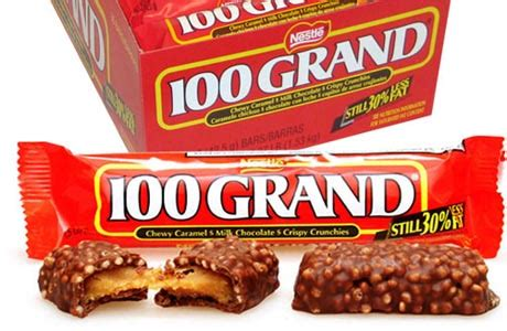 top 5 candy bars in america a brit s opinion american chocolate anglophenia bbc america