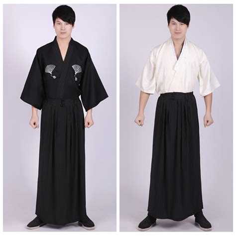 ebay jepang aliexpress com buy high quality japanese kimono oda