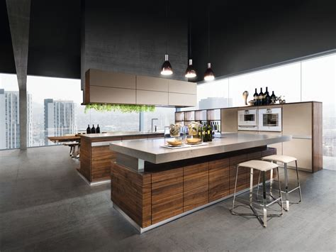 Bar Stools Taller Than 30 by A Modern Counter Or Bar Stool