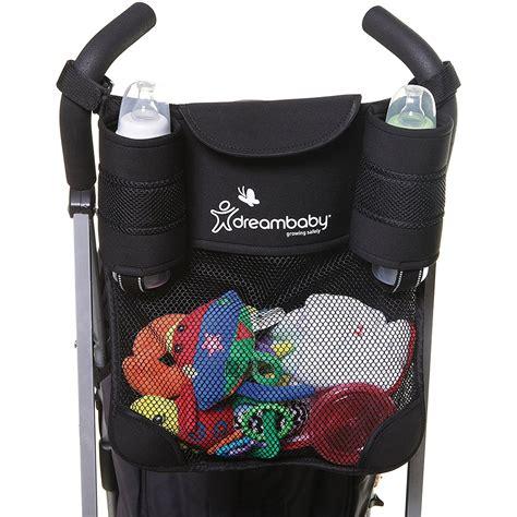 stroller organizer bag in baby organizers