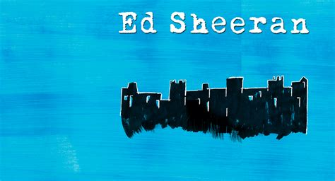 Ed Sheeran Ticket Giveaway - ed sheeran americanairlines arena