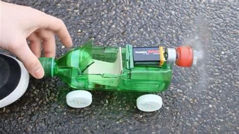 bahan bahan membuat mobil mainan dari barang bekas smp negeri 1 tegowanu official website kreatif yuk