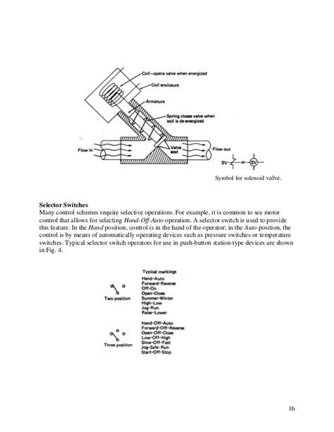 what is an elementary diagram wiring diagrams wiring diagram