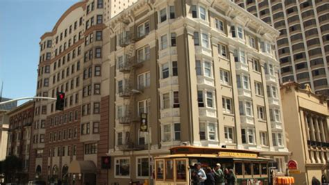 friendly hotels san francisco where to stay caamfest 2014