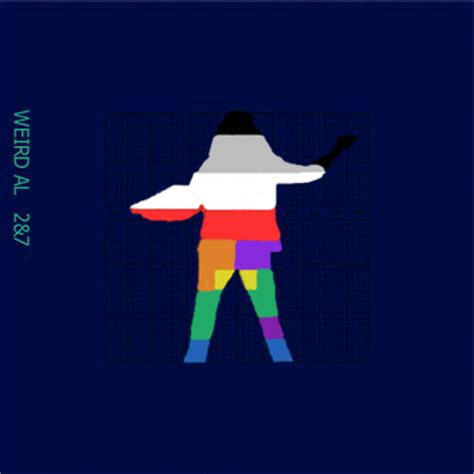coldplay x and y songs album cover parodies of coldplay x y