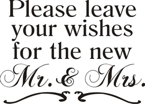 Western Kitchen Canisters please leave your wishes for the new mr amp mrs design