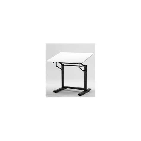 tavolo 80x120 tavolo da disegno 80x120 cm sincronizzato arti