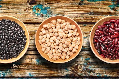 come si cucinano i ceci secchi news i legumi da cibo salvezza a ingrediente nutriente