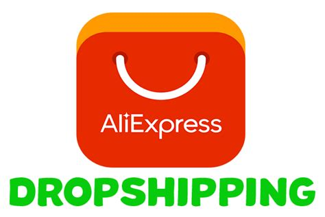 aliexpress quora what are the top 10 dropshipping websites for 2017