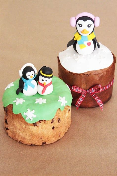 Macadamia Sabrina Top 17 best images about panetone decorado on around the worlds and natal