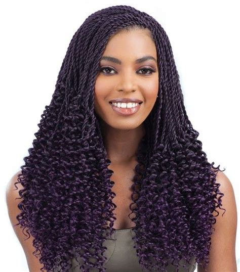 pre twisted senegalese twists sale best 25 freetress crochet hair ideas on pinterest